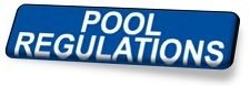 Pool Requirements