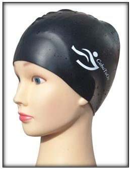 Quality Swim Cap