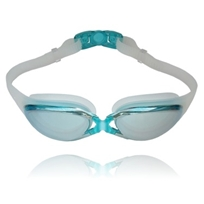 Buy Cobotooz Goggles On Amazon.com